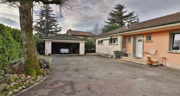 Lumineuse maison individuelle à deux pas des commodités image 5