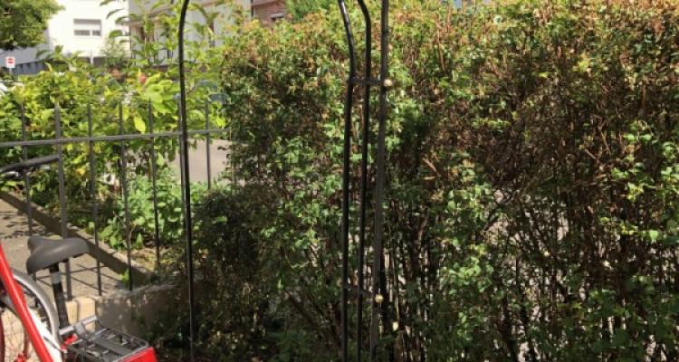 Möbliertes WG-Zimmer mit Balkon im 2. OG image 11