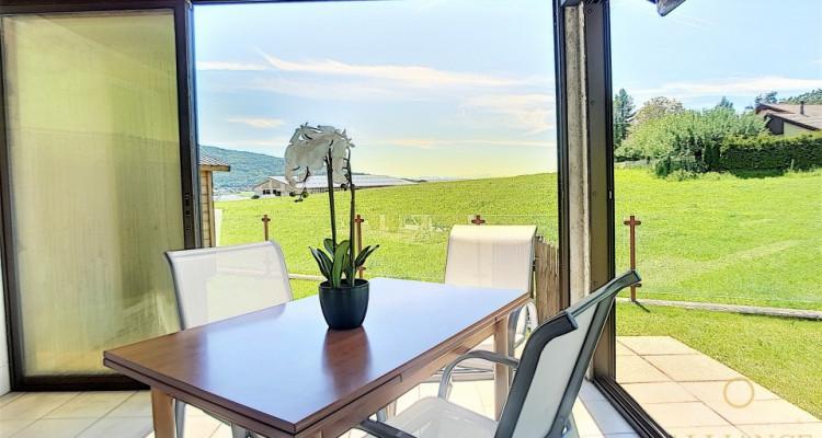 A 12 minutes du centre de Neuchâtel, belle villa et sa piscine!!! image 5