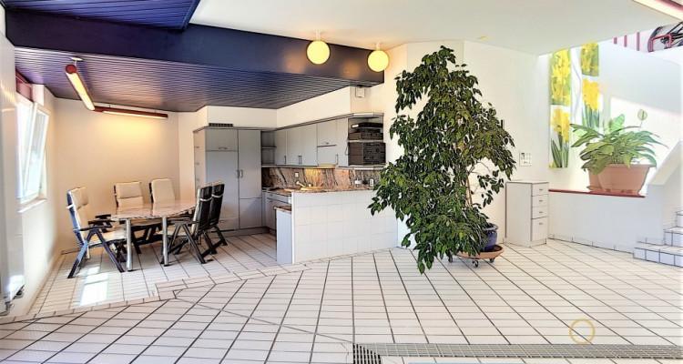 A 12 minutes du centre de Neuchâtel, belle villa et sa piscine!!! image 12