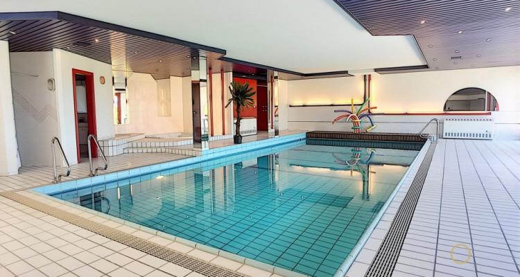 A 12 minutes du centre de Neuchâtel, belle villa et sa piscine!!! image 13