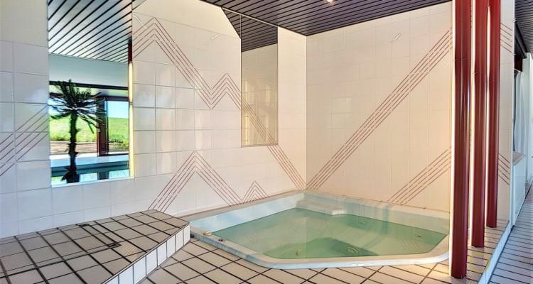 A 12 minutes du centre de Neuchâtel, belle villa et sa piscine!!! image 14