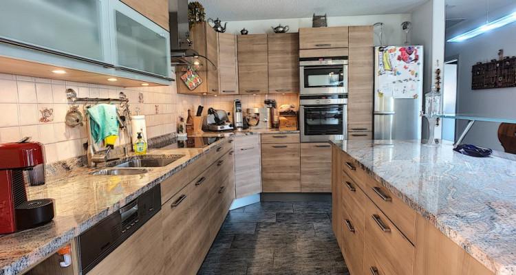 Villa individuelle et parfaitement entretenue à vendre! image 7