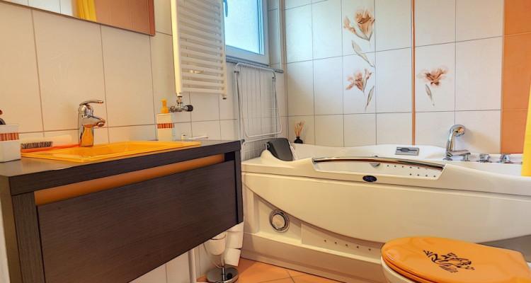 Villa individuelle et parfaitement entretenue à vendre! image 8