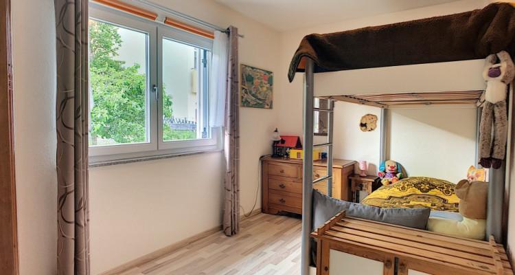 Villa individuelle et parfaitement entretenue à vendre! image 10