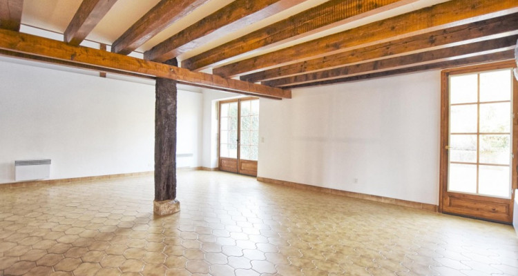 Belle maison villageoise à Satigny image 1