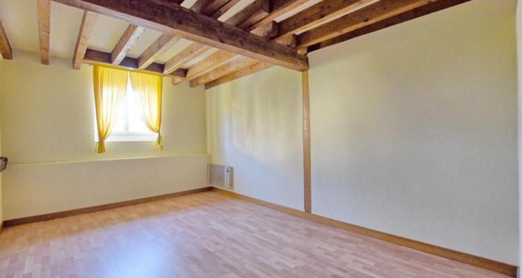 Belle maison villageoise à Satigny image 9