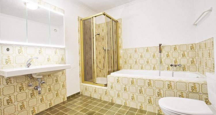 Belle maison villageoise à Satigny image 13