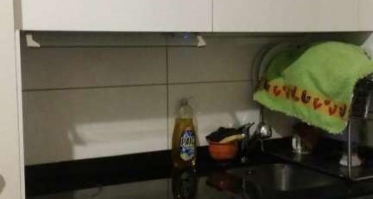 Bel appartement de 2 pièces situé à la Jonction. image 3