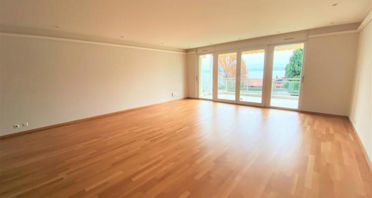 Très bel appartement 5P vue Lac à Bellevue, image 3