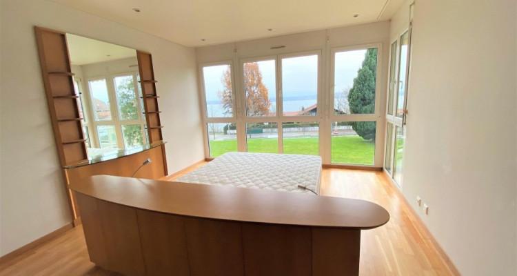 Très bel appartement 5P vue Lac à Bellevue, image 4