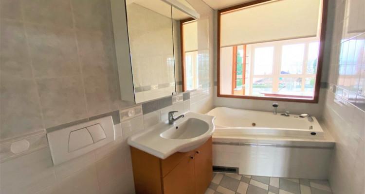 Très bel appartement 5P vue Lac à Bellevue, image 6