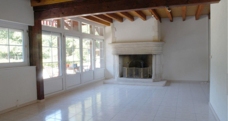 Appartement duplex de 130m2 dans maison de charme image 3