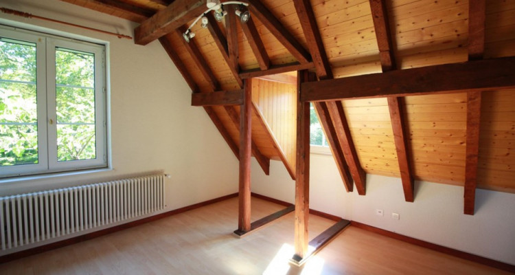 Appartement duplex de 130m2 dans maison de charme image 5