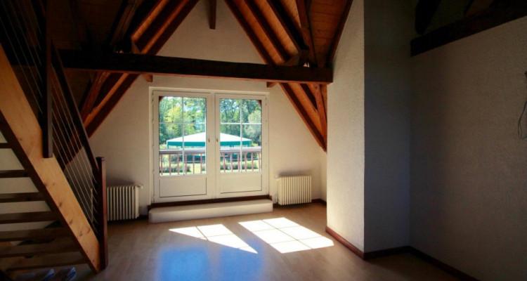 Appartement duplex de 130m2 dans maison de charme image 7