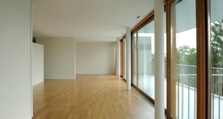 Magnifique appartement moderne de 5P au coeur de Genève. image 2