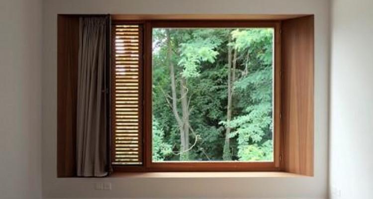 Magnifique appartement moderne de 5P au coeur de Genève. image 3