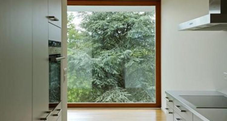 Magnifique appartement moderne de 5P au coeur de Genève. image 5