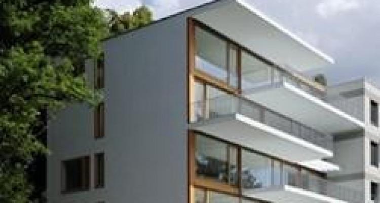 Magnifique appartement moderne de 5P au coeur de Genève. image 6