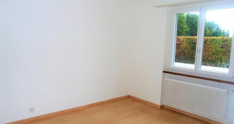 Belle maison individuelle de 5,5 P à Borex. image 5