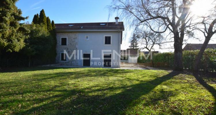 Magnifique maison tout confort avec studio indépendant image 2