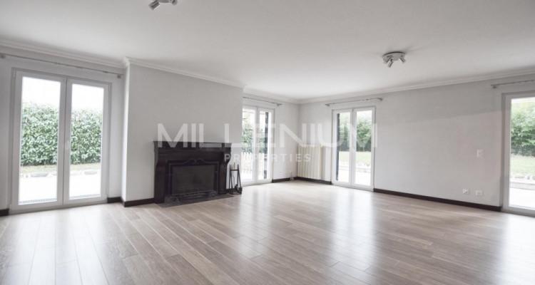Magnifique maison tout confort avec studio indépendant image 3