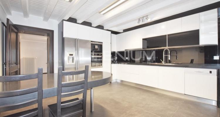 Magnifique maison tout confort avec studio indépendant image 4