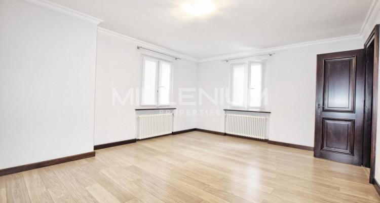 Magnifique maison tout confort avec studio indépendant image 5