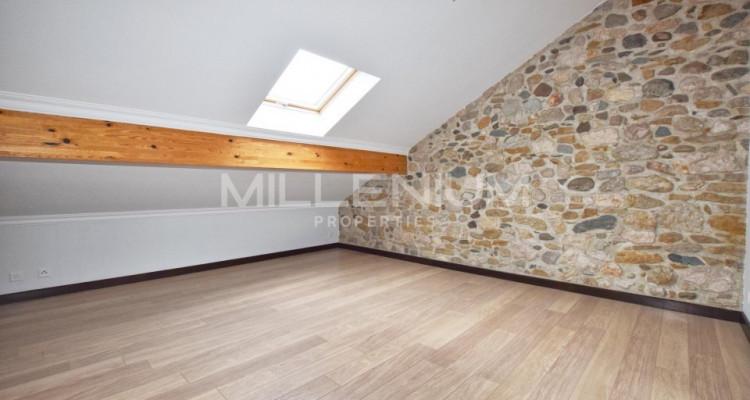 Magnifique maison tout confort avec studio indépendant image 6