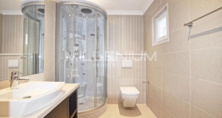 Magnifique maison tout confort avec studio indépendant image 8