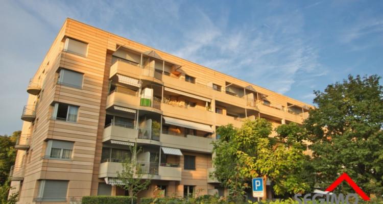 Spacieux appartement de 4.5 pièces proche UN    image 7