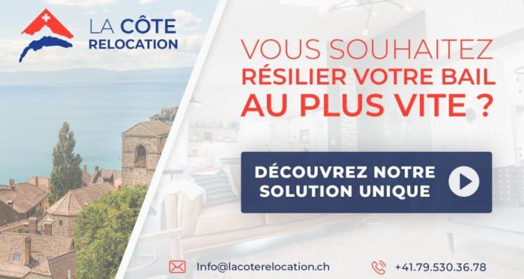 Magnifique villa darchitecte HUF  / Vue lac et Mont-Blanc image 5