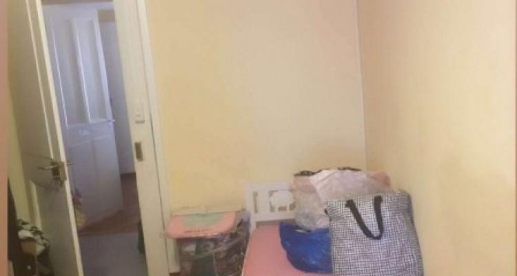 Magnifique appartement de 3.5 pièces situé à Plainpalais. image 1