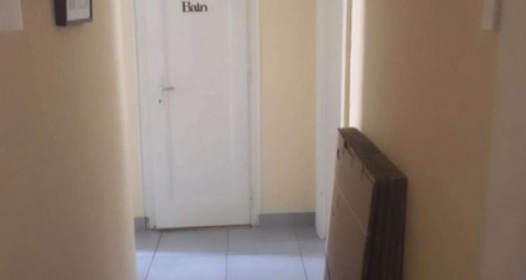Magnifique appartement de 3.5 pièces situé à Plainpalais. image 4