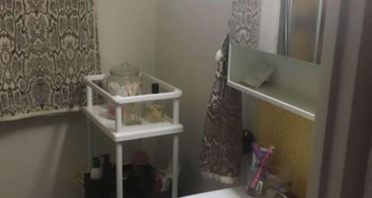 Magnifique appartement de 3.5 pièces situé à Plainpalais. image 5