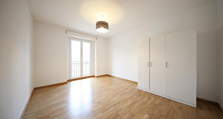 Magnifique appartement de 4,5 pièces / 3 CHB / 2 SDB / Vue image 6