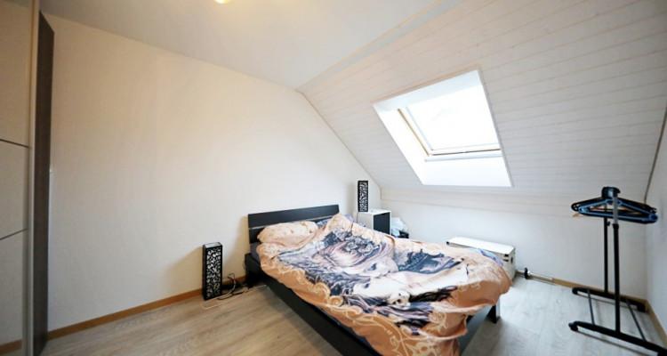 Magnifique appartement de 3,5 pièces / 2 CHB / 1 SDB / 1 WC image 3