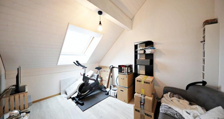 Magnifique appartement de 3,5 pièces / 2 CHB / 1 SDB / 1 WC image 4