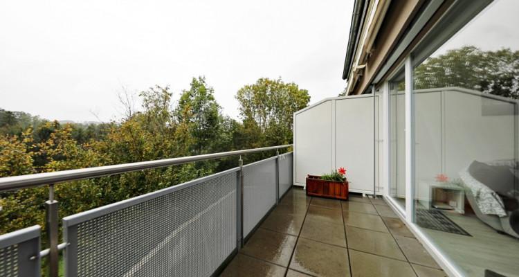 Magnifique appartement de 3,5 pièces / 2 CHB / 1 SDB / 1 WC image 6
