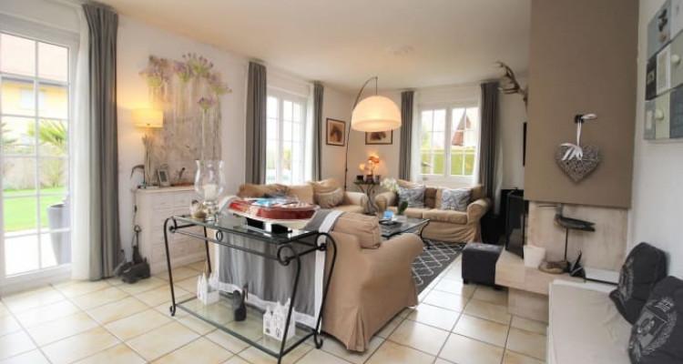Magnifique villa 5 chambres à côté de Nyon image 5