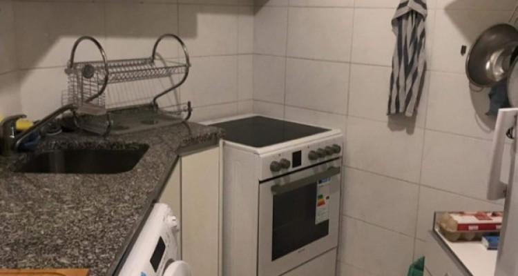 Bel appartement de 3 pièces situé à Vernier. image 3