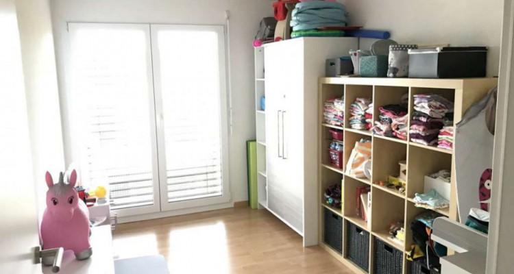 Magnifique 4,5p // 3 chambres // 2 SDB // Balcon - Cousset image 5