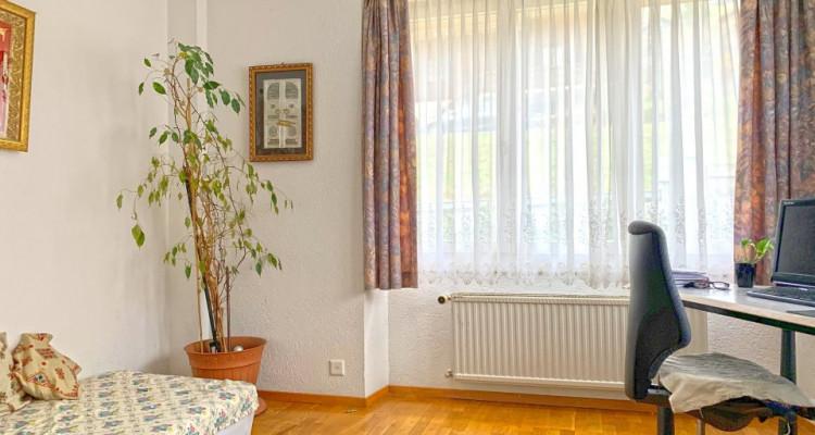FOTI IMMO - Maison de 5,5 pièces avec potentiel, à rénover. image 4