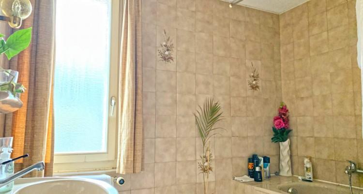 FOTI IMMO - Maison de 5,5 pièces avec potentiel, à rénover. image 7