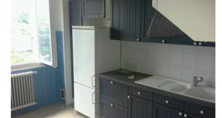 Bel appartement de 3 pièces situé à Thônex. image 3