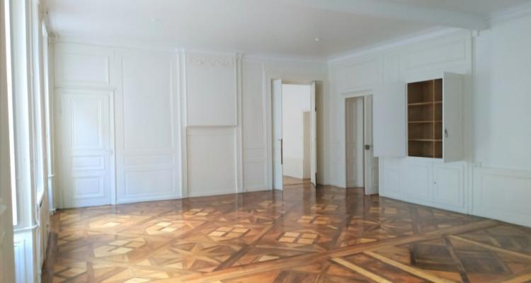 Somptueux appartement de 160 M2 au cœur de la veille ville image 1