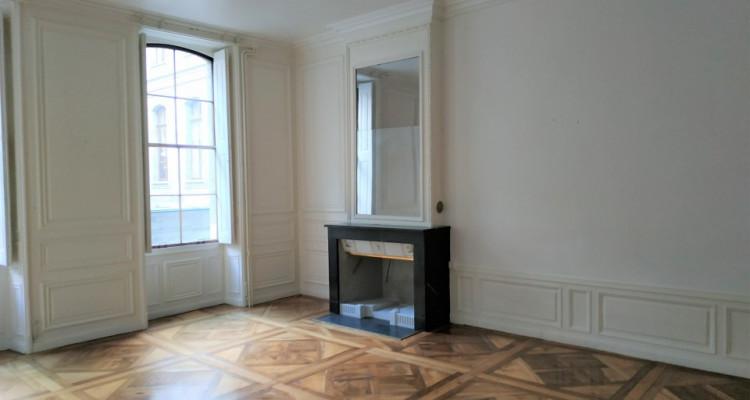 Somptueux appartement de 160 M2 au cœur de la veille ville image 3