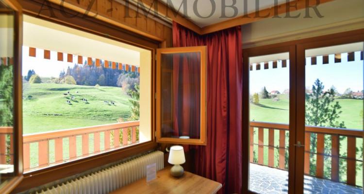 Bel HOTEL RESTAURANT mythique de montagne, Station des ROUSSES image 9