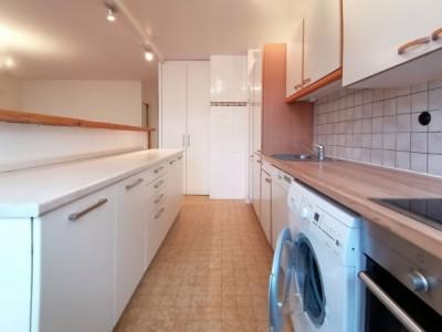 Appartement de 4 pièces à Onex proche des Evaux.   image 1