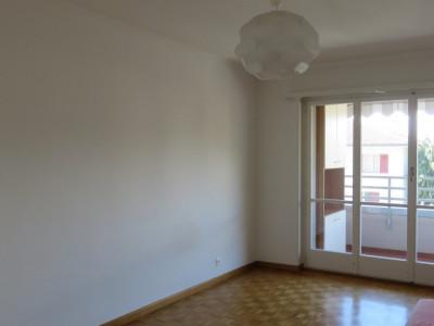 2 pièces au 2ème étage - ch. de Bonne-Espérance 35 à Lausanne image 1